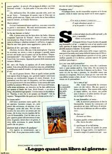 moda1987_4.jpg