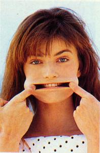 moda1987_enl.jpg