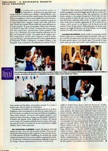 moda1989_5.jpg