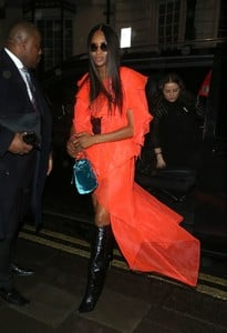 naomi-campbell-night-out-style-leave-mnky-hse-in-london-1.thumb.jpg.a8c2fcf9570ff84c7f28f83603ec185a.jpg
