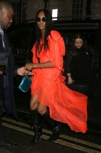 naomi-campbell-night-out-style-leave-mnky-hse-in-london-3.jpg