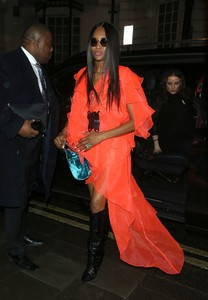 naomi-campbell-night-out-style-leave-mnky-hse-in-london-4.jpg