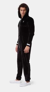 original-velour-jumpsuit-black-5.thumb.jpg.19e6ba2d3397eab0be8fe7103aa1764b.jpg