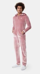 original-velour-jumpsuit-faded-pink-3.thumb.jpg.cb4fc9015dfb21bc03cf18017348bf5f.jpg