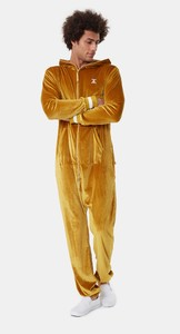 original-velour-jumpsuit-gold-2.thumb.jpg.b12bd496fd0dd521a6971345c456f21e.jpg