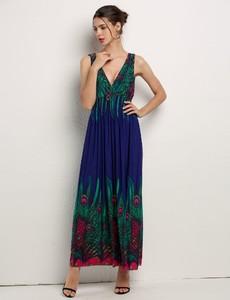 11100_BL-3-dresslink.thumb.jpg.44746ccb283dd5c1fcb8561fdd559fef.jpg