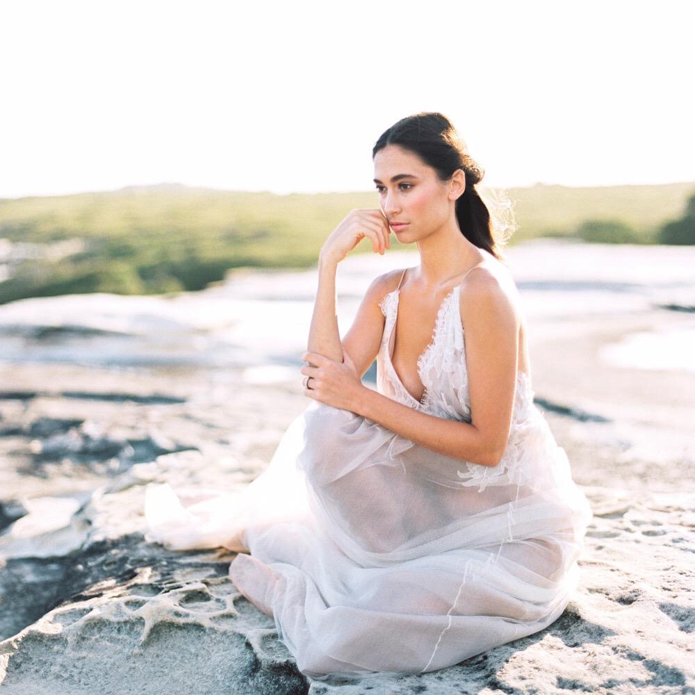 Photos Stefanny Agius nude (81 photos), Tits, Paparazzi, Instagram, in bikini 2018