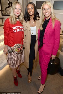 4A03990A00000578-0-Girl_power_Laura_Whitmore_Tess_Daly_and_Alesha_Dixon_joined_forc-m-206_1520543530017.jpg