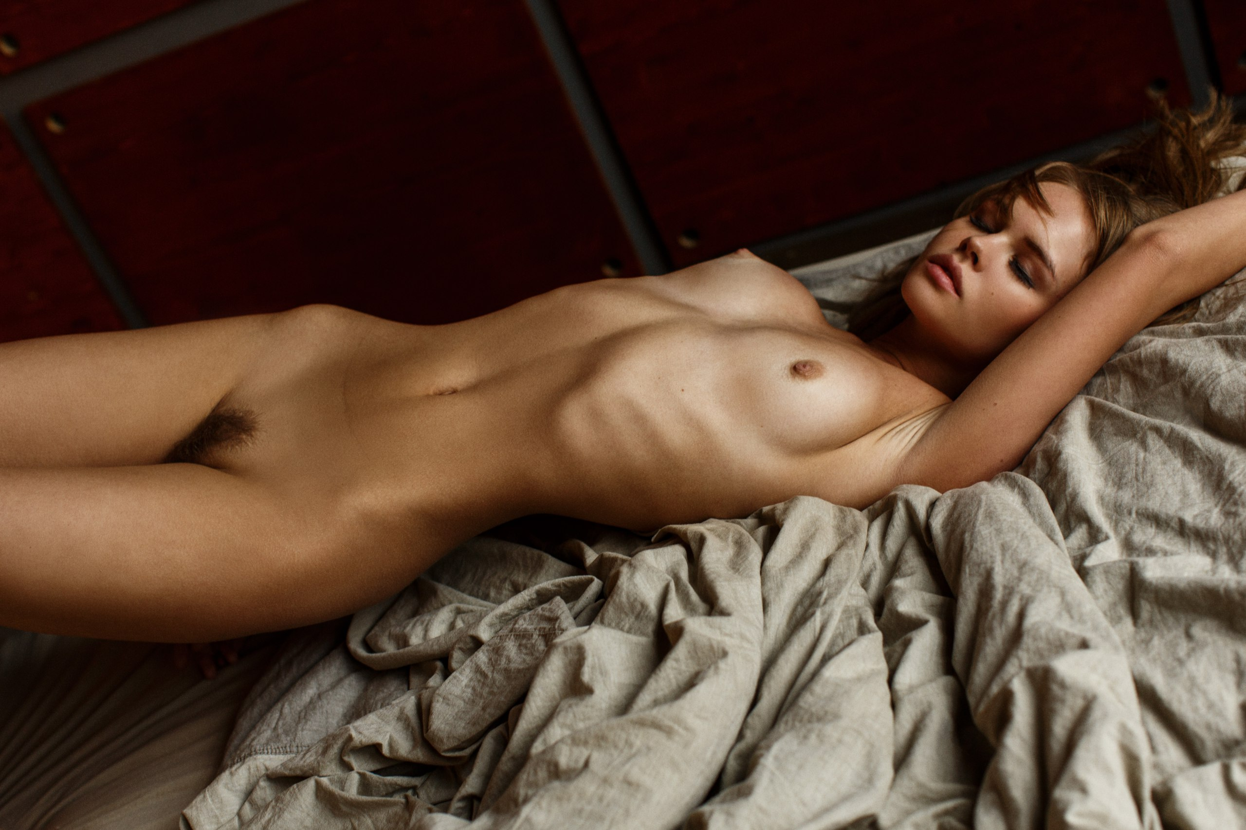 фотографии эротической фотомодели анастасии петровой