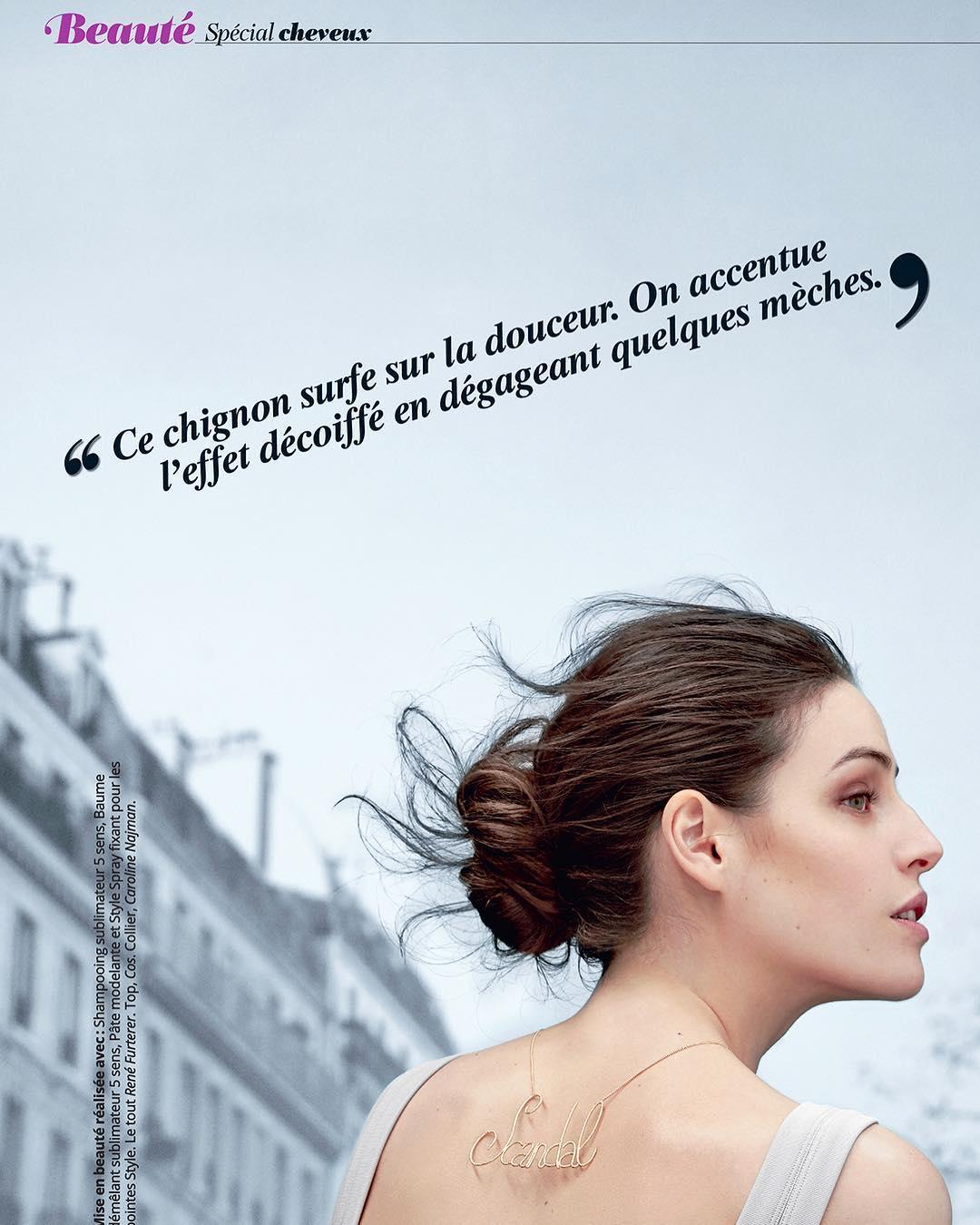Romaine Cochet - voici2.jpg