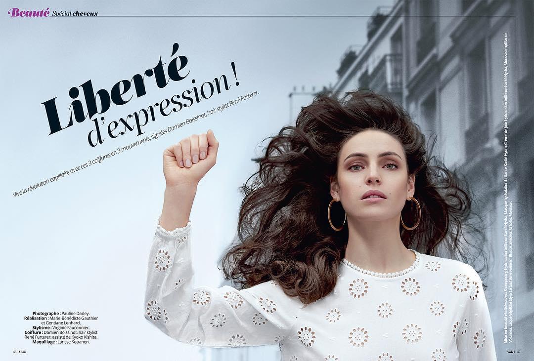 Romaine Cochet - voici.jpg