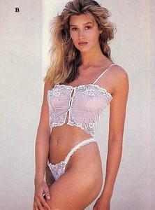 Unk Summer Sale 1991.jpg