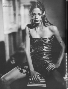 wmagazine october 1997 by paolo roversi (5).jpg