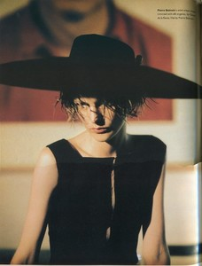 wmagazine october 1997 by paolo roversi (9).jpg