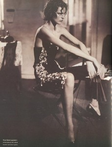 wmagazine october 1997 by paolo roversi (11).jpg