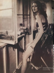wmagazine october 1997 by paolo roversi (13).jpg