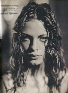 wmagazine october 1997 by paolo roversi (16).jpg