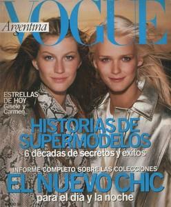 VOGUE Argentina March 2000.jpg