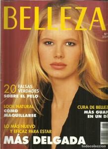 Belleza y Moda spain mag Nº 287 year 1994.jpg