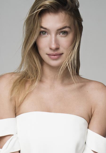 Elsa Cocquerel 12.jpg