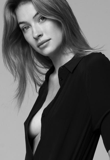 Elsa Cocquerel 31.jpg