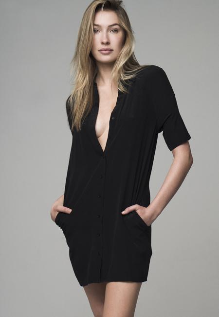Elsa Cocquerel 14.jpg