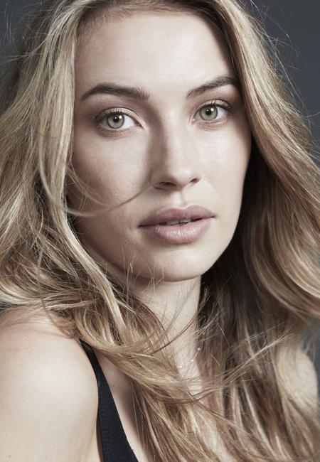 Elsa Cocquerel 34.jpg