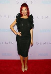 Farrah+Abraham+Neon+Los+Angeles+Premiere+Gemini+HI4UhrAN3q4x.jpg
