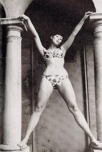 Yvonne Craig - bikini with legs spread.jpg