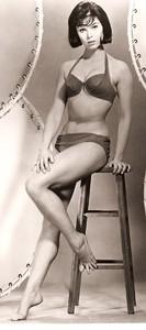 Yvonne Craig - bikini.jpg