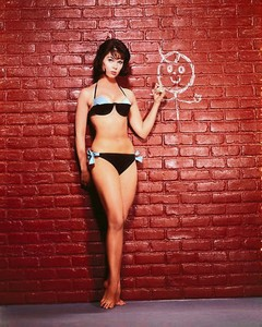 Yvonne Craig - black and white bikini.jpg
