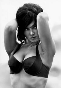 Yvonne Craig - black bikini top.jpg