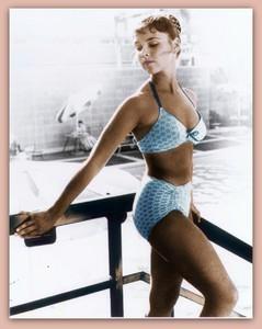 Yvonne Craig - blue bikini.jpg