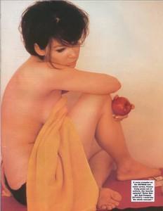 Yvonne Craig - covered by towel sitting.jpg