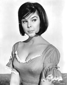 Yvonne Craig - lowcut dress.jpg