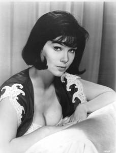 Yvonne Craig - lowcut white top.jpg