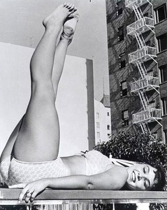 Yvonne Craig - print bikini on back.jpg