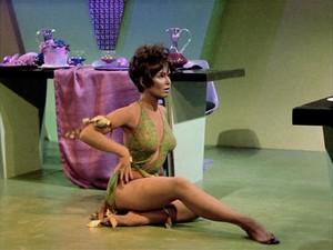 Yvonne Craig - Star Trek.jpg