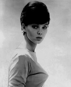 Yvonne Craig - tight blouse.jpg