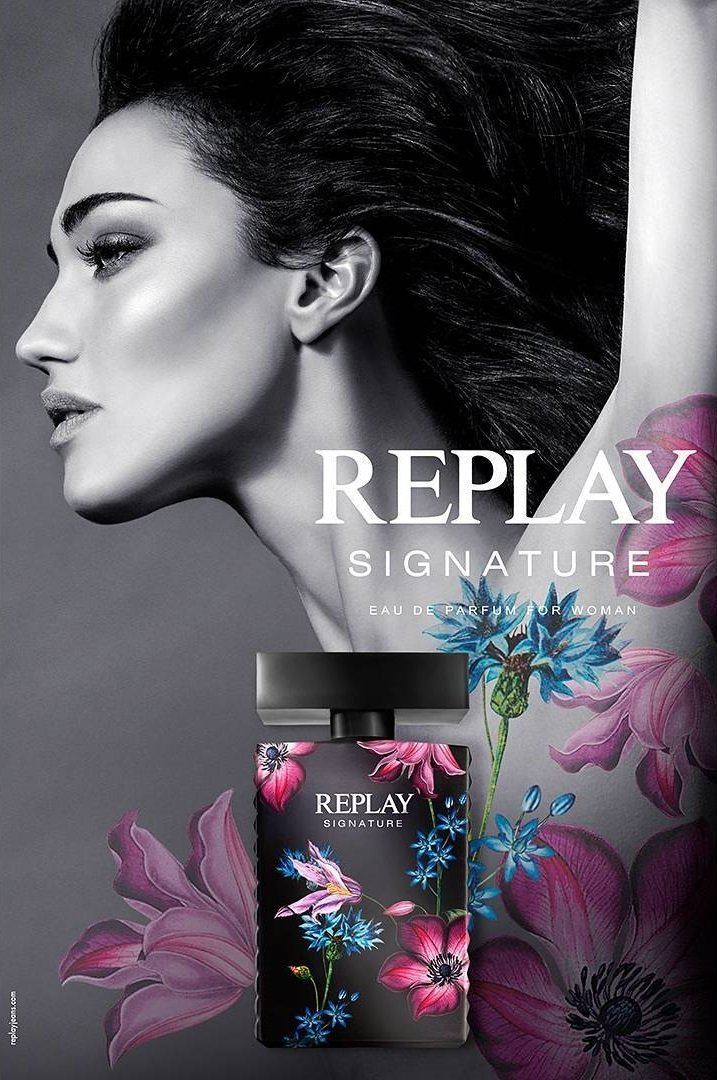 Alessandra Pucci - replay fragrance.jpg