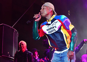 Pharrell+Williams+adidas+Creates+747+Warehouse+Qjx7nd7fcScx.jpg