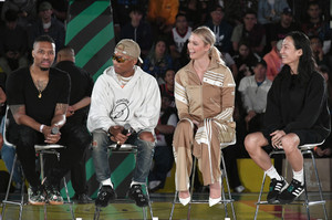 Pharrell+Williams+Adidas+Creates+747+Warehouse+T-UXBkiAg5kx.jpg