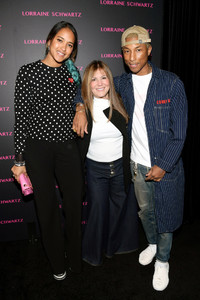 Pharrell+Williams+Lorraine+Schwartz+Launches+0AHFRDLk4xXx.jpg