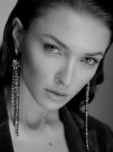 Anastasia Safonova 11.jpg