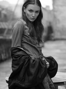 Anastasia Safonova 12.jpg