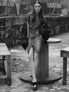 Anastasia Safonova 13.jpg