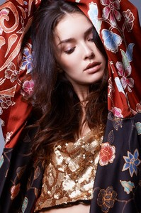 Anastasia Safonova 16.jpg