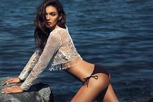 Anastasia Safonova 19.jpg