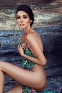 Anastasia Safonova 5.jpg