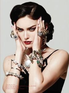 Anastasia Safonova 8.jpg
